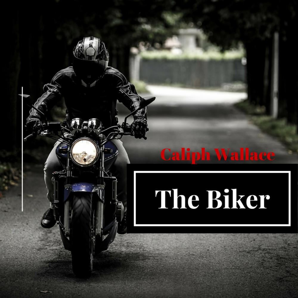 The-Biker.png