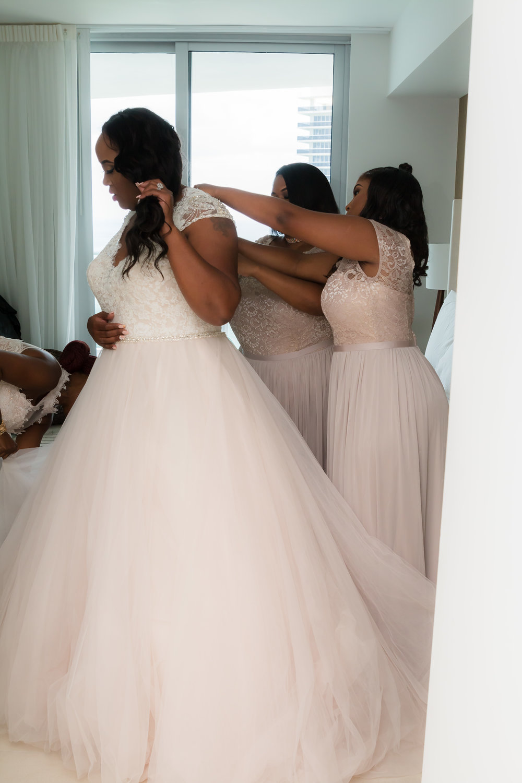 Tanasia's Wedding-52.jpg