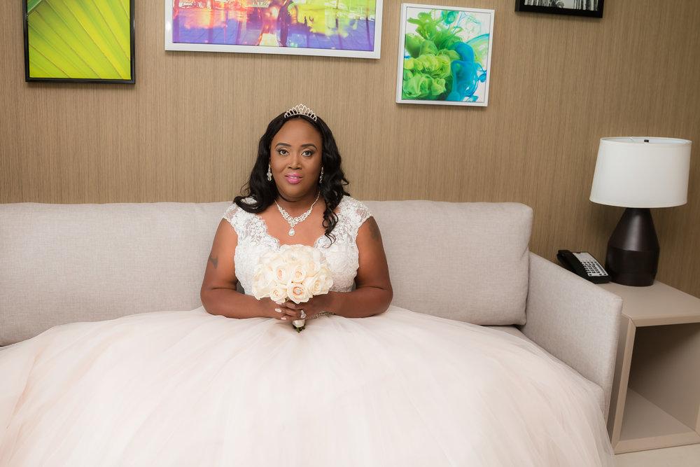 Tanasia's Wedding-65.jpg