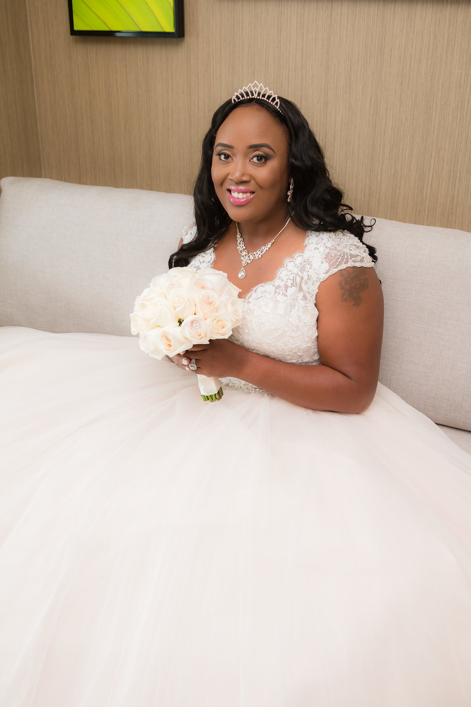 Tanasia's Wedding-69.jpg