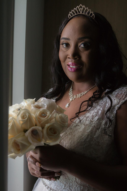 Tanasia's Wedding-74.jpg