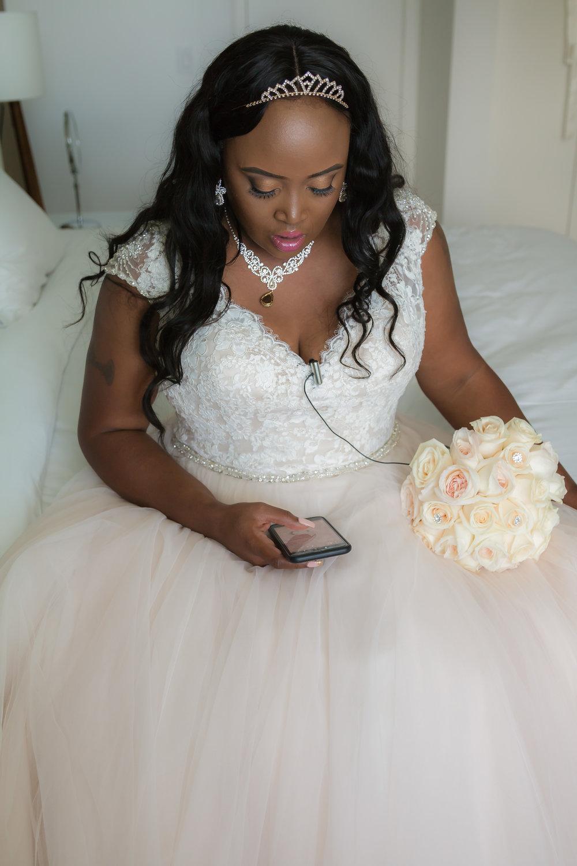 Tanasia's Wedding-75.jpg