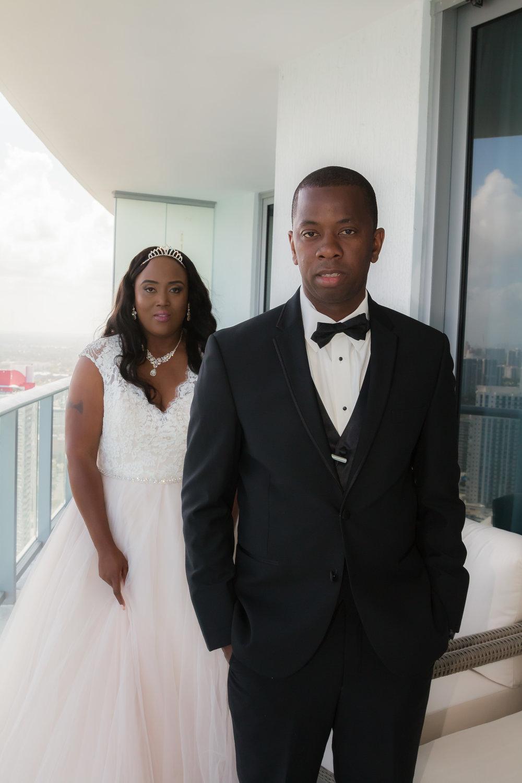 Tanasia's Wedding-119.jpg