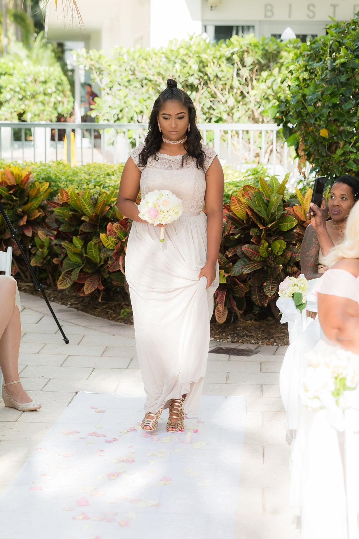 Tanasia's Wedding-202.jpg