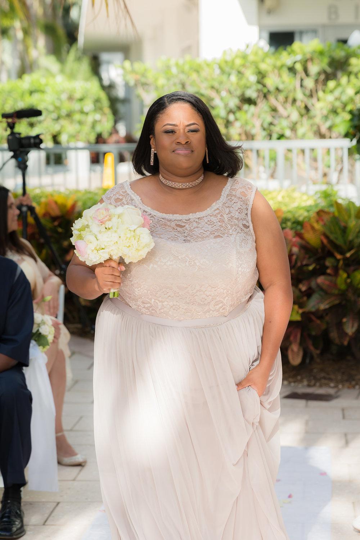 Tanasia's Wedding-221.jpg