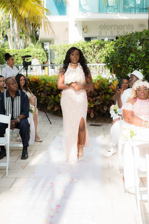 Tanasia's Wedding-225.jpg