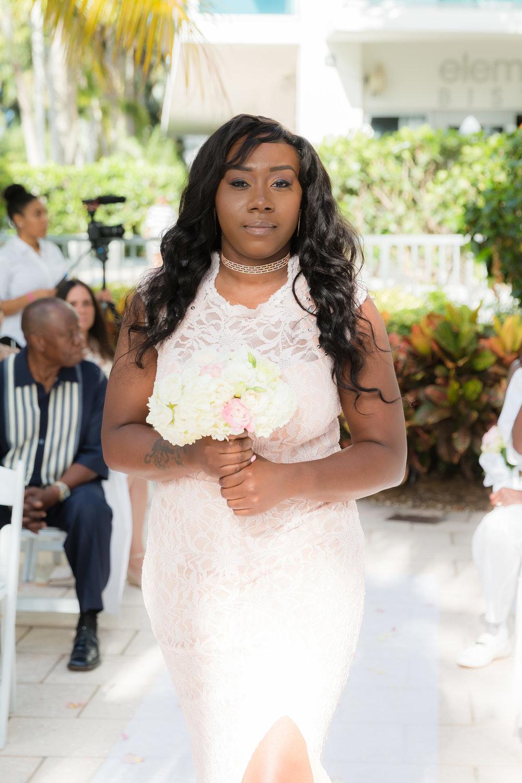 Tanasia's Wedding-226.jpg