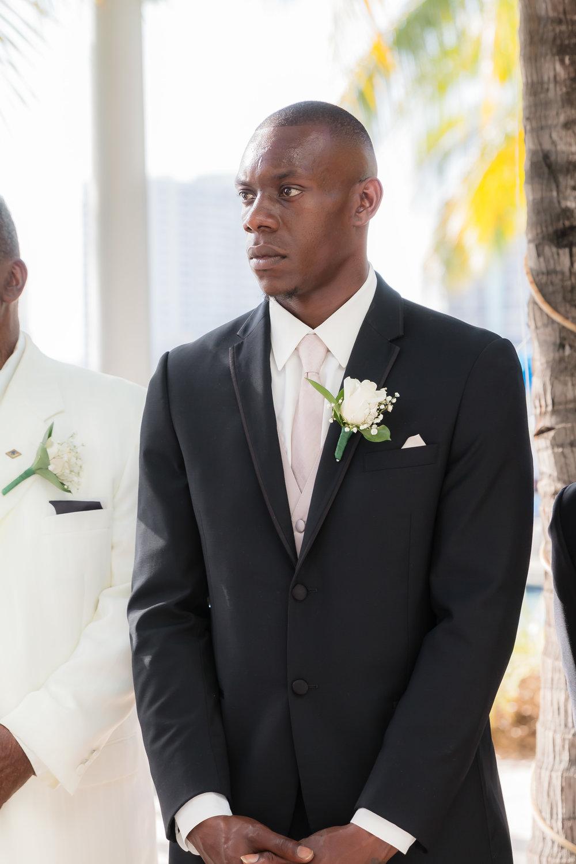Tanasia's Wedding-269.jpg