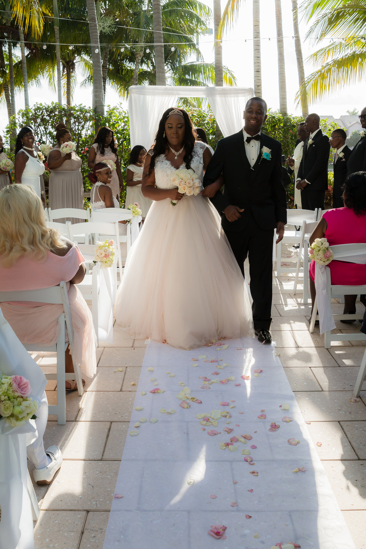Tanasia's Wedding-323.jpg