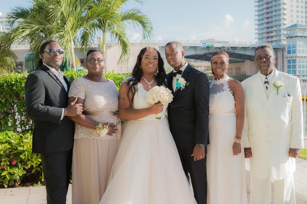 Tanasia's Wedding-342.jpg