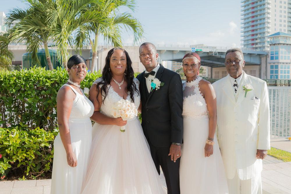 Tanasia's Wedding-344.jpg
