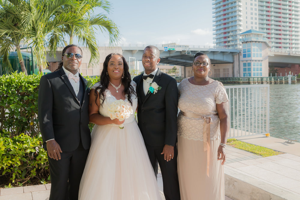 Tanasia's Wedding-345.jpg