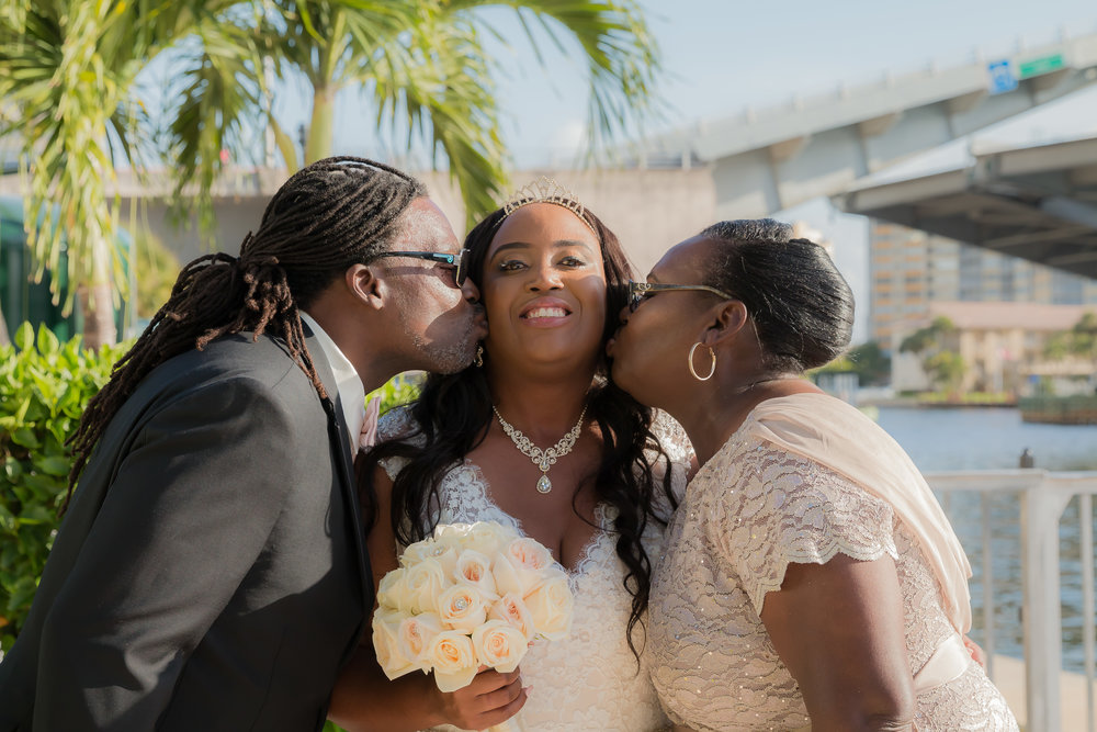 Tanasia's Wedding-348.jpg