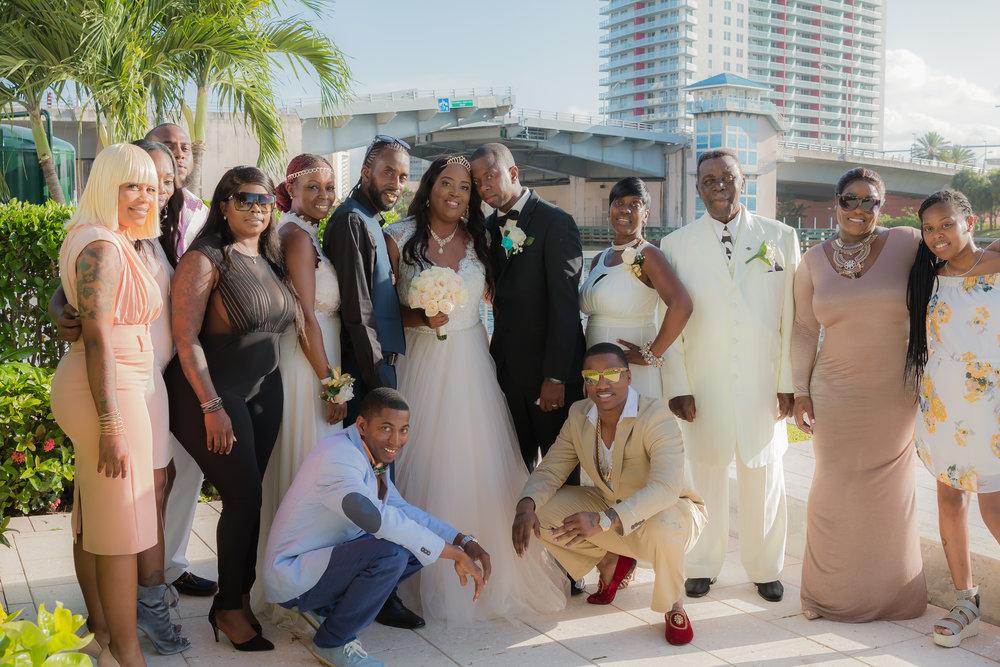 Tanasia's Wedding-349.jpg