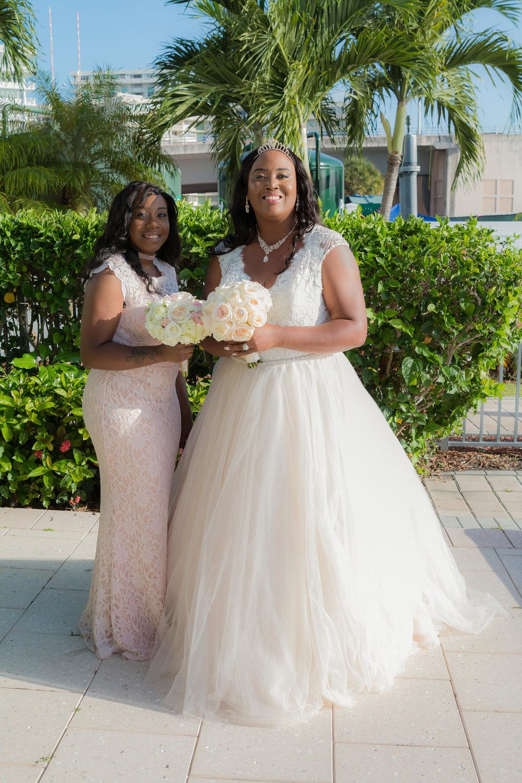 Tanasia's Wedding-356.jpg