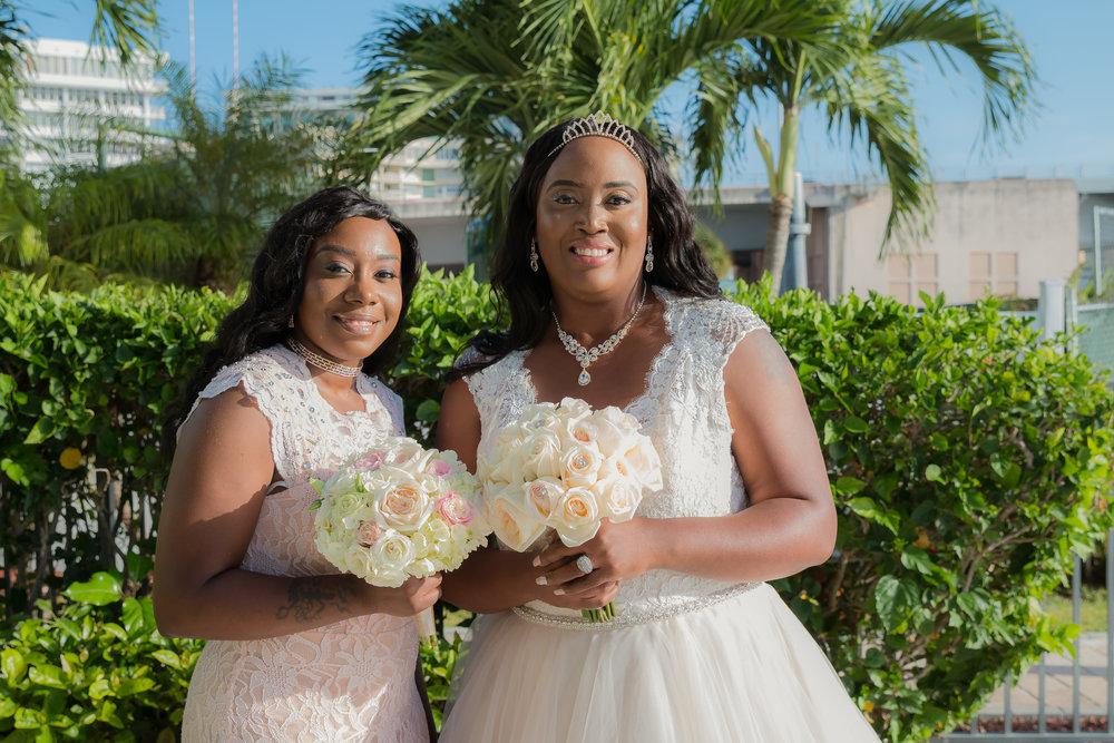 Tanasia's Wedding-357.jpg