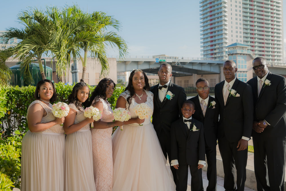 Tanasia's Wedding-362.jpg