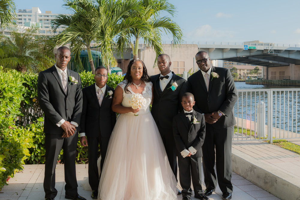 Tanasia's Wedding-365.jpg