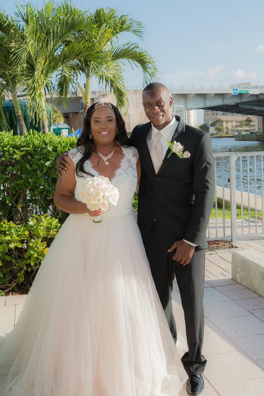Tanasia's Wedding-367.jpg
