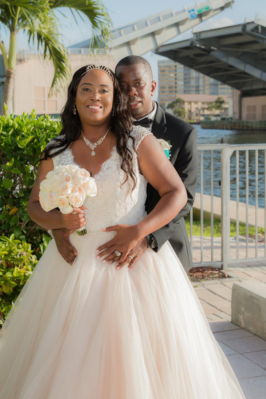 Tanasia's Wedding-376.jpg