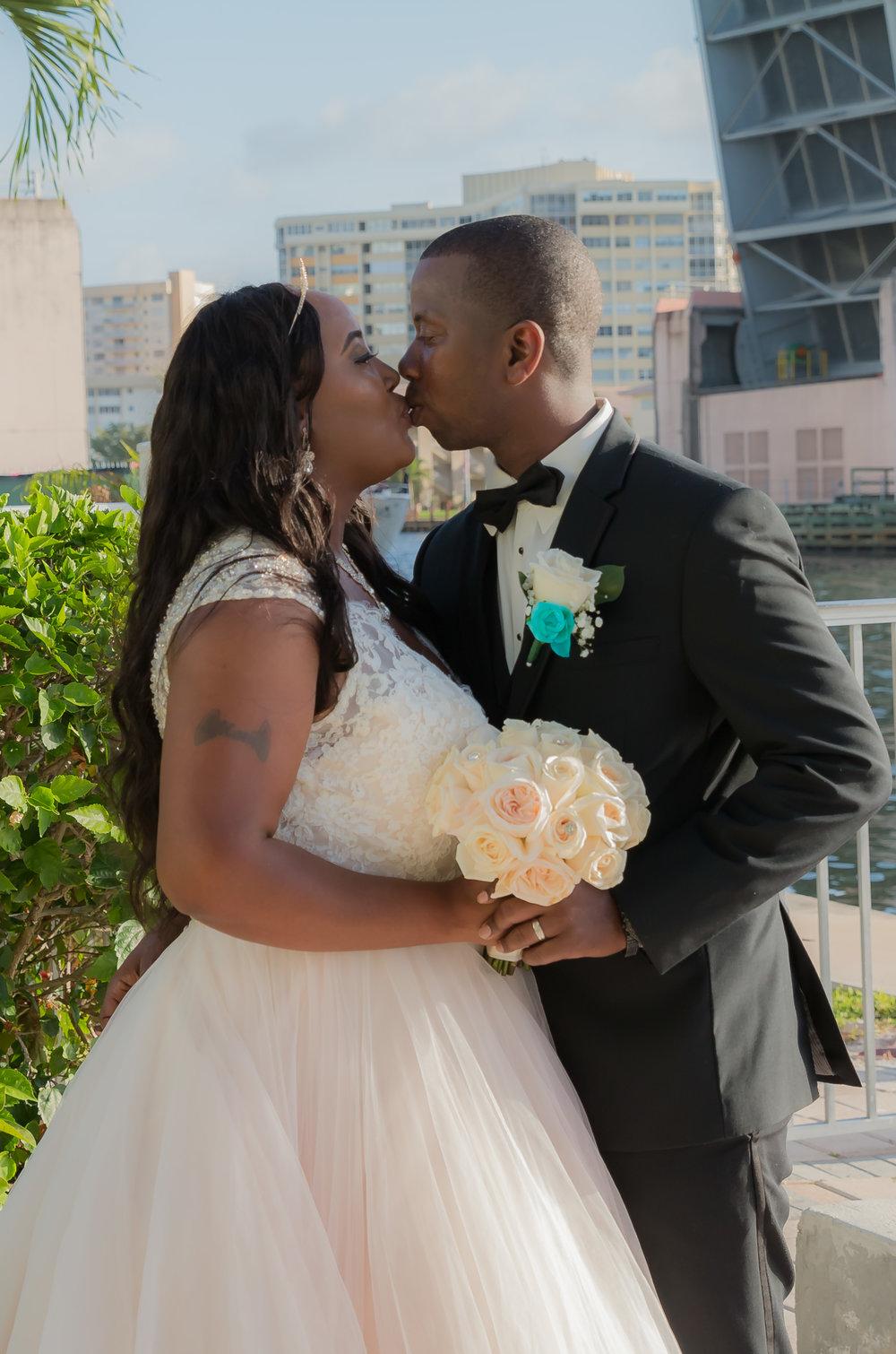 Tanasia's Wedding-380.jpg