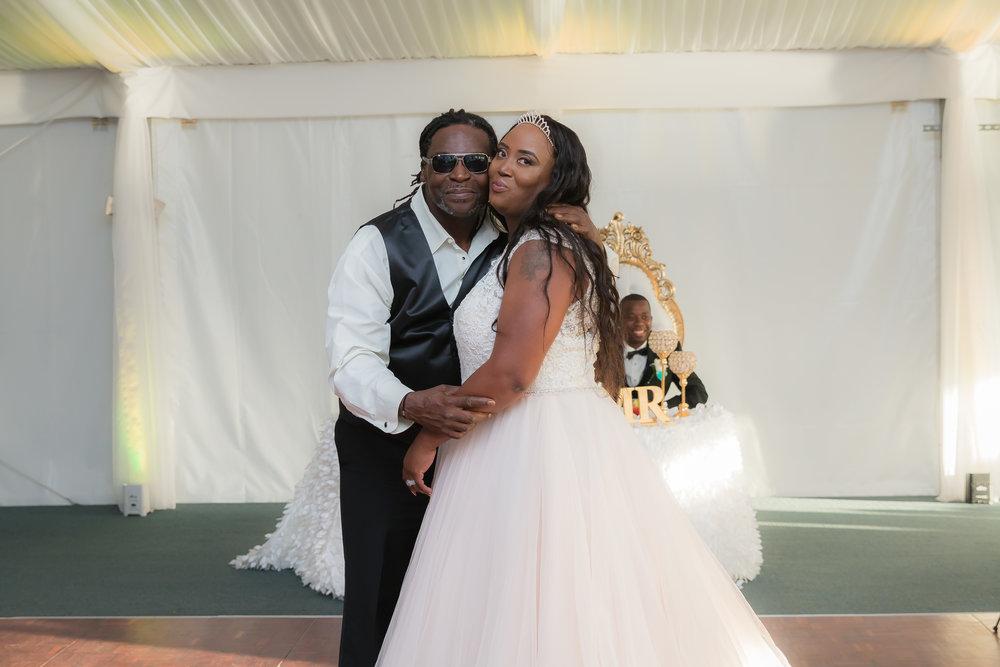 Tanasia's Wedding-458.jpg