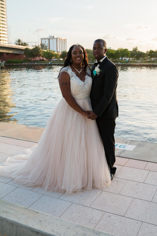 Tanasia's Wedding-491.jpg