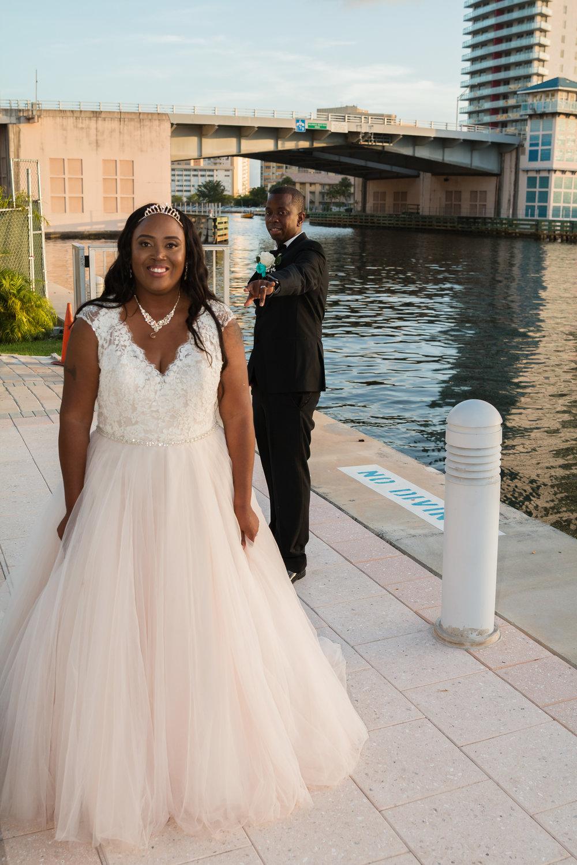 Tanasia's Wedding-494.jpg