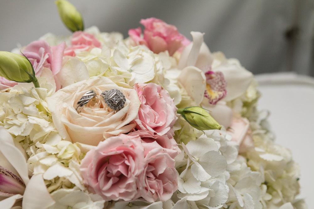 Tanasia's Wedding-531.jpg