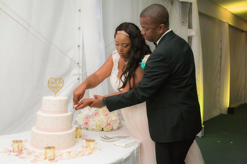 Tanasia's Wedding-614.jpg