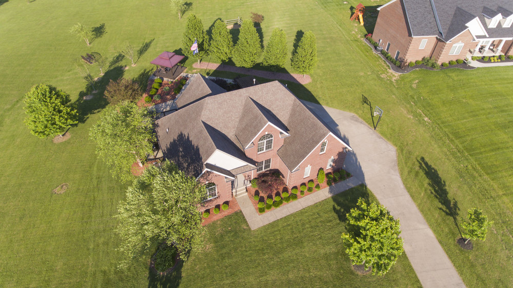 Real Estate photo near Bardstown, KY