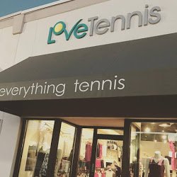 https://www.lovetennisdallas.com/