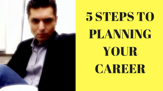 HOW TO PLAN YOUR CAREER IN 5 STEPS- (1).png