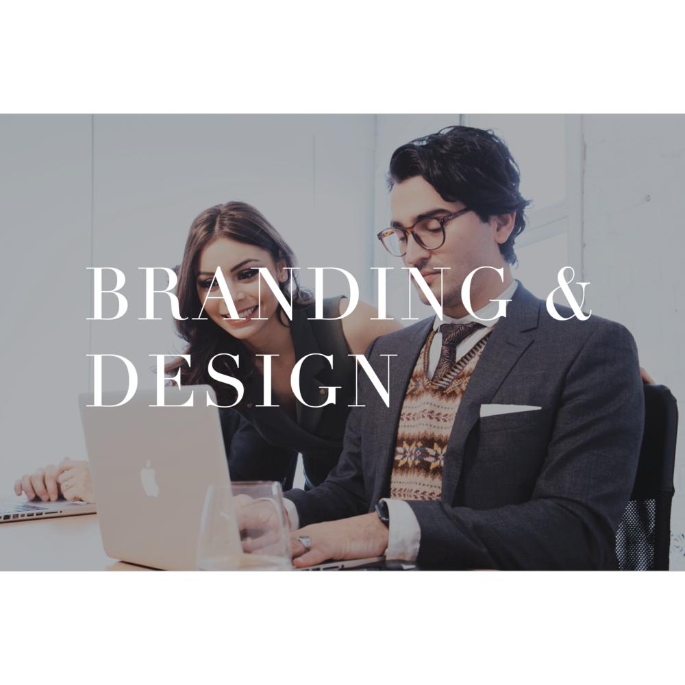 Branding & Design-01.png