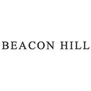 beacon-hill.jpg