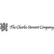 The-Charles-Stewart-Company.jpg