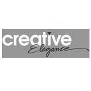 creative_elegance.jpg