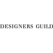 DesignersGuild.jpg