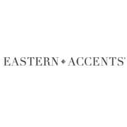 eastern-accents.jpg