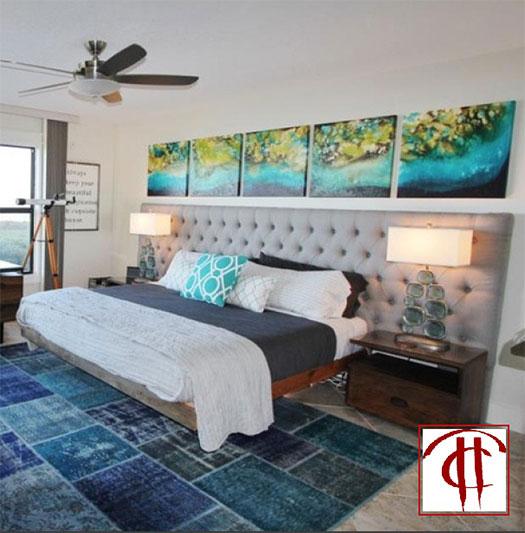 crt-bedroom.jpg