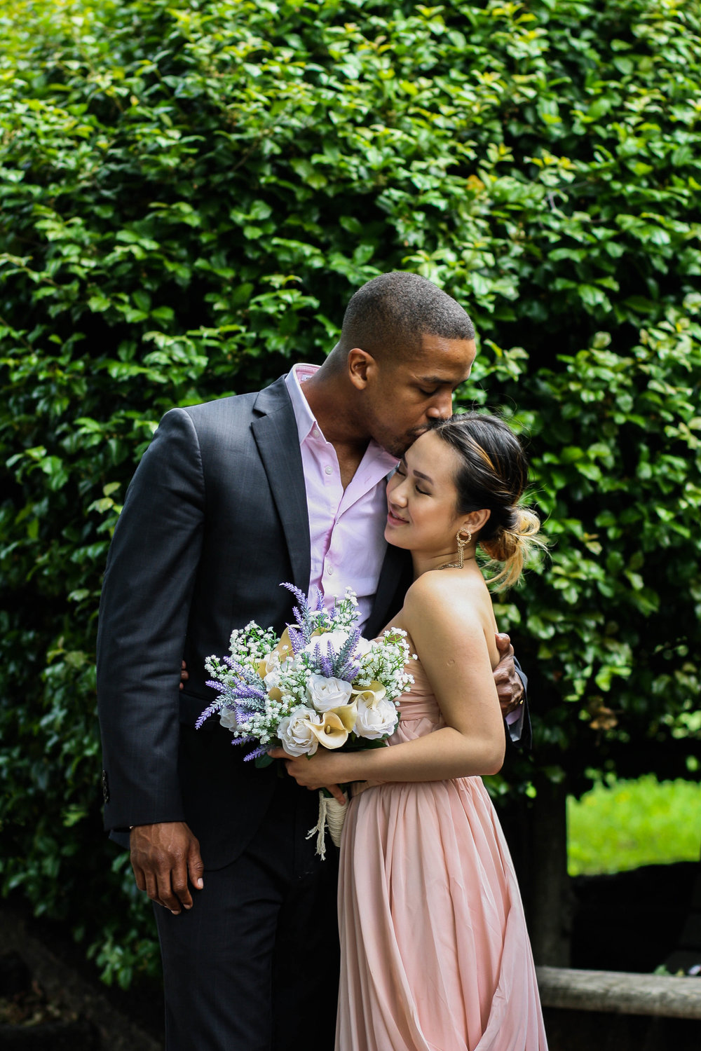 In11Views Photography -Tenneal McNair - Washington DC - Maryland Photographer - Bloggers - Wedding Photographer - Engagement - Elopement - Family - Lifestyle - Advertising