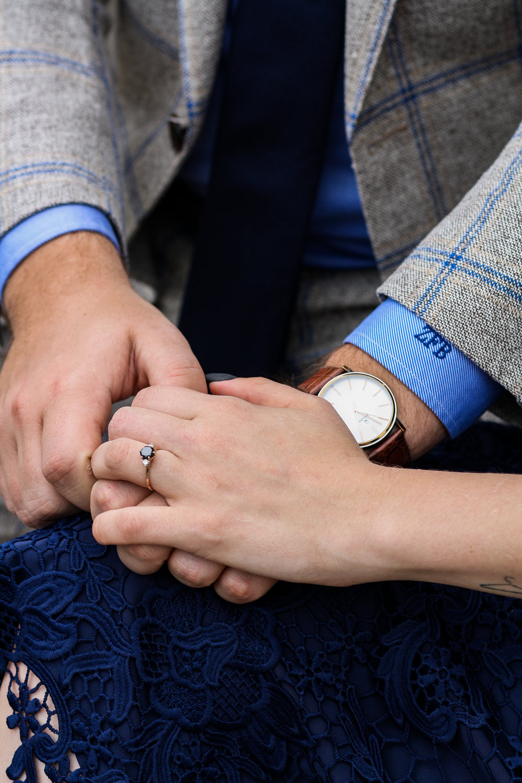 In11Views Photography - Tenneal McNair - Washington DC - Maryland Photographer - Wedding Photography - Engagement Photography - Elopement Photography (10).jpg