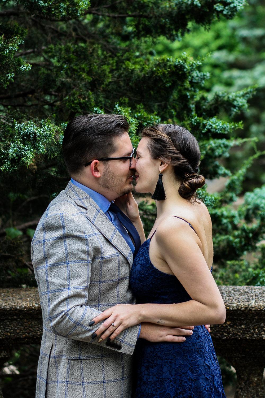 In11Views Photography -Tenneal McNair - Washington DC - Maryland Photographer - Wedding Photography - Engagement Photography - Elopement Photography