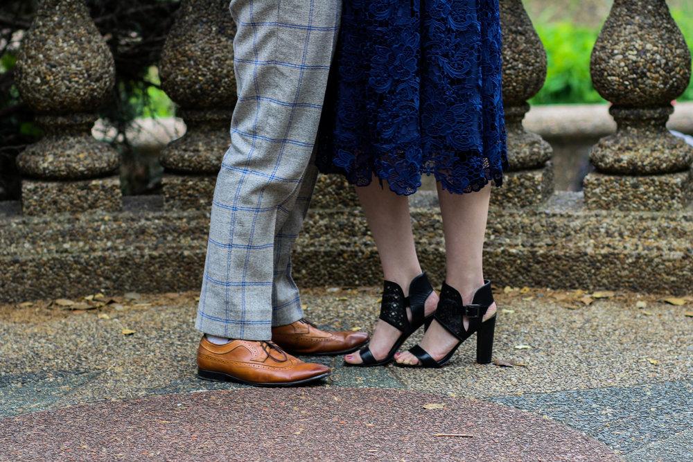 In11Views Photography - Tenneal McNair - Washington DC - Maryland Photographer - Wedding Photography - Engagement Photography - Elopement Photography (30).jpg