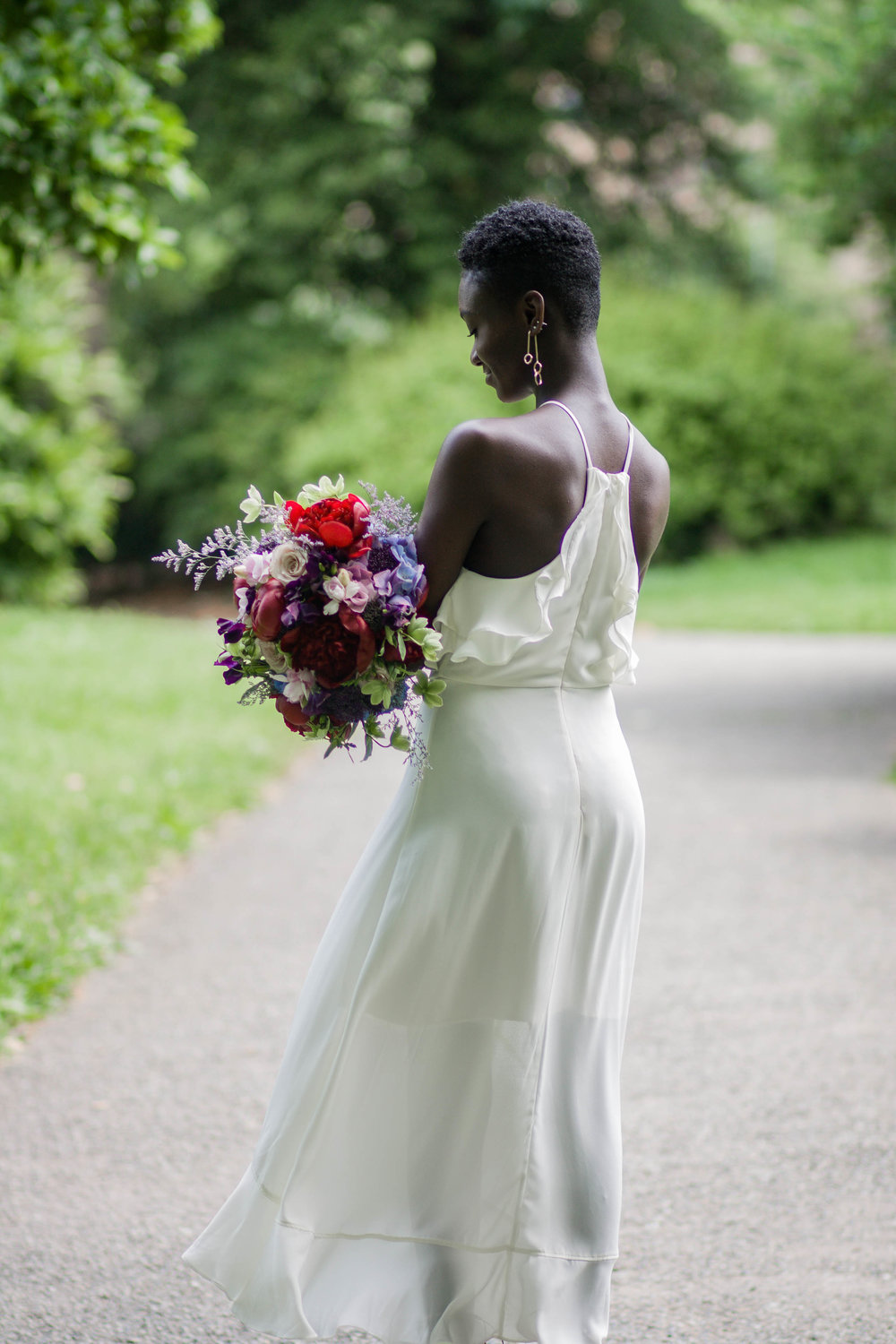 In11Views Photography -Tenneal McNair - Washington DC - Maryland Photographer - Wedding Photography - Engagement Photography - Elopement Photography