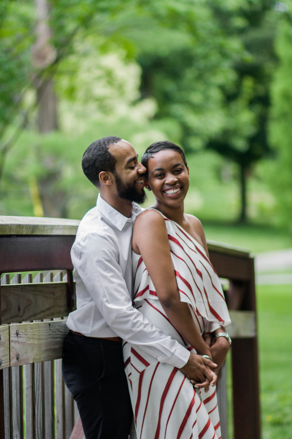 In11Views Photography - Tenneal McNair - Washington DC - Maryland Photographer - Wedding - Engagement - Elopement