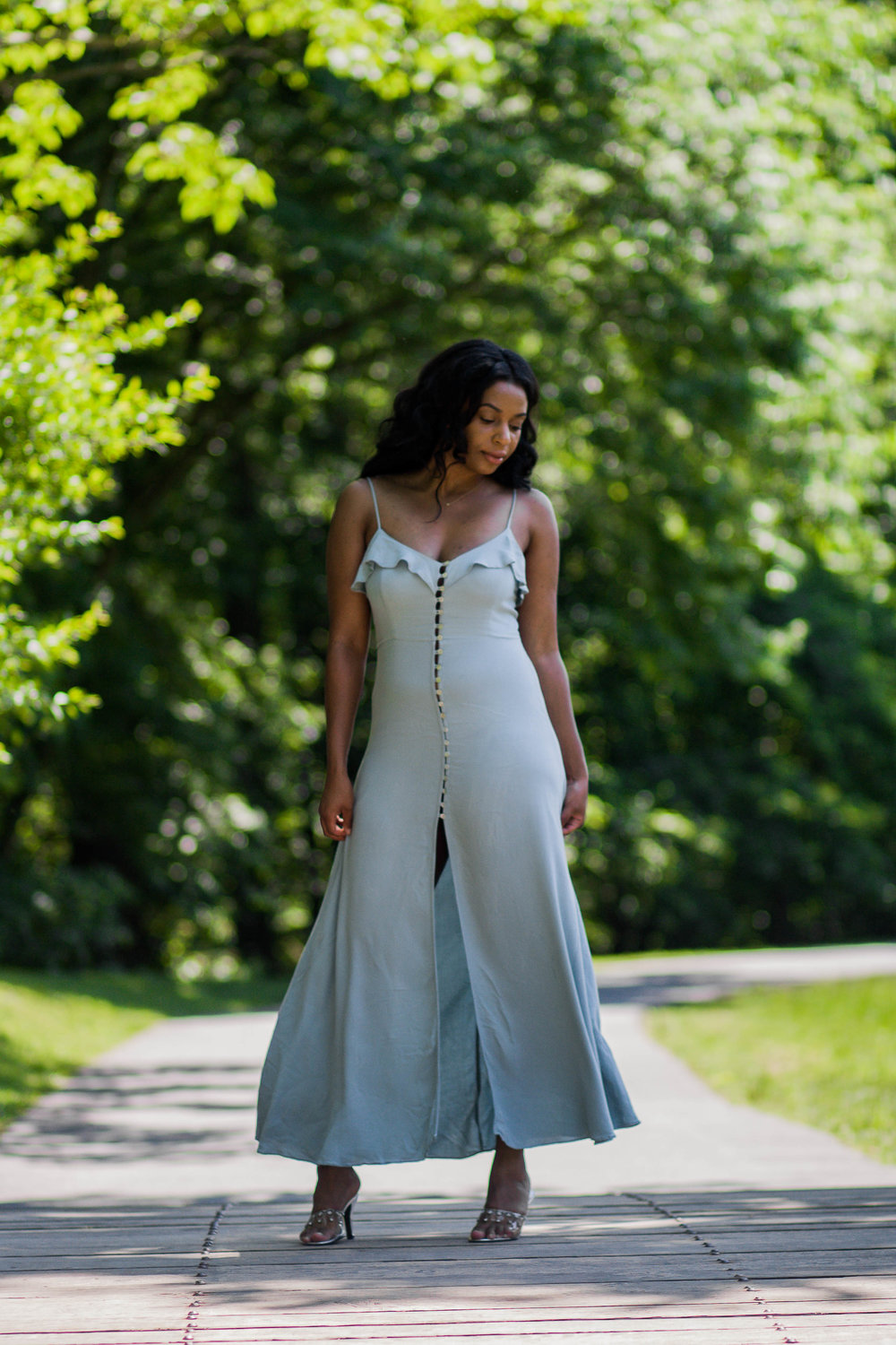 In11Views Photography Tenneal McNair Washington DC Maryland Photographer Destination Wedding Engagement Elopement