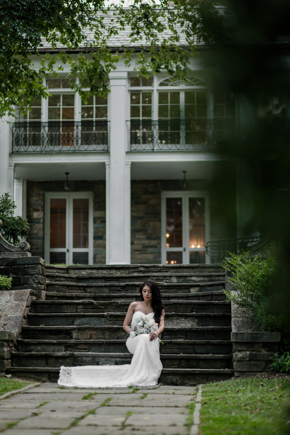 In11Views Photography Tenneal McNair Washington DC Maryland Fashion Wedding Engagement Elopement PhotoBook Interiors Family