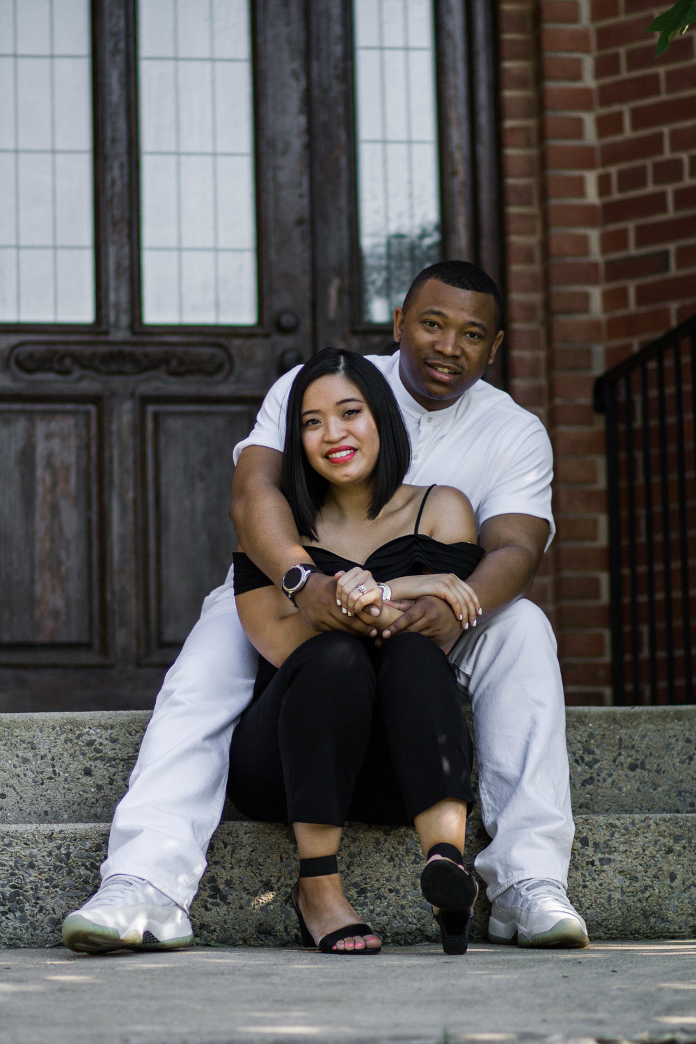 In11Views Photography - Tenneal McNair - Washington DC - Maryland Photographer - Wedding - Engagement - Elopement (17).jpg