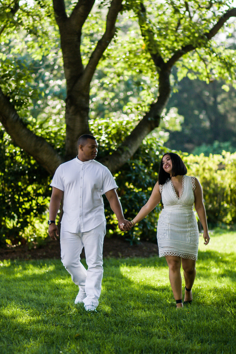 In11Views Photography - Tenneal McNair - Washington DC - Maryland Photographer - Wedding - Engagement - Elopement (36).jpg